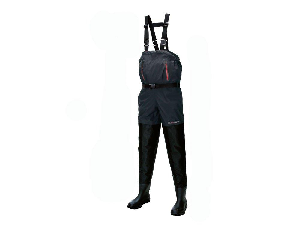 有名ブランド [フィールドエクストリーマー] Medium 胴付長靴 ハイブリット CF-486 PVC CF-486 Medium 胴付長靴 B00R7YM74Y, STYLISE(スタイライズ):4425613b --- a0267596.xsph.ru