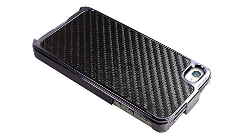 iphone 4 carbon skin - 8
