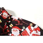 SSLR-Mens-Santa-Claus-Holiday-Party-Hawaiian-Ugly-Christmas-Shirt