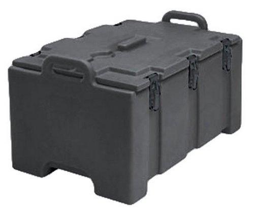 op-Load Food Pan Carrier - Camcarrier 100 Series ()