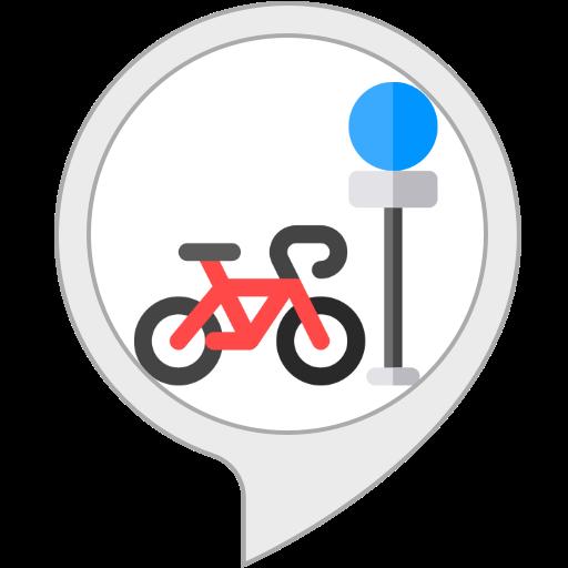 Bicicletas de Sevilla: Amazon.es: Alexa Skills