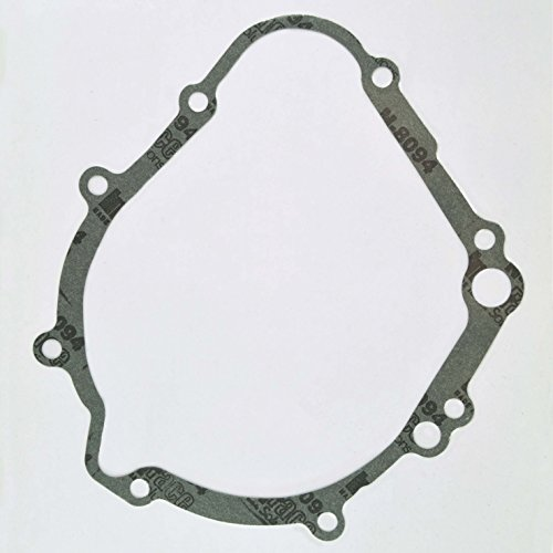 Stator Crankcase Cover Gasket Suzuki For GSXR GSX-R 600 750 2006 2007 2008 2009 2010 2011 2012 2013 2014 2015 2016 2017 OEM Repl.# 11483-01H00