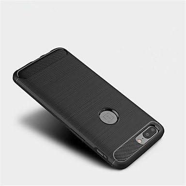 Proteja su teléfono, Funda Para OnePlus OnePlus 5T 5 Congelada ...