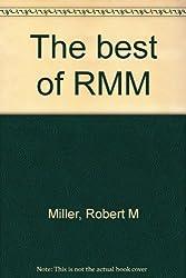 The best of RMM