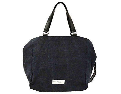 sanctuary-handbags-downtown-tote-w-removable-interior-pouch