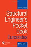 Structural Engineer's Pocket Book: Eurocodes, Third Edition