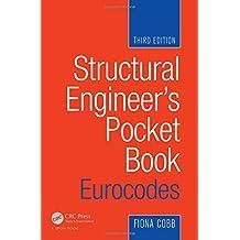 Structural Engineer's Pocket Book: Eurocodes, Third Edition
