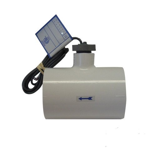 Jacuzzi Spas, J400 Series Flow Switch, 6560-646 ()