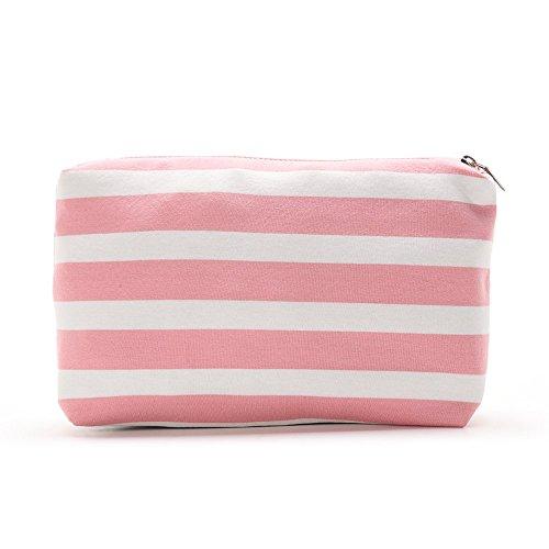Donna pale A Abbacino pale Rosa Spalla Trendy Pink Olbia Pink Borsa 0rxrwzq