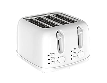 amazon stainless ac slice dp toaster com steel cuisinart countdown cpt
