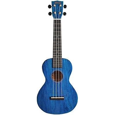 mahalo-hano-series-mh2-concert-ukulele