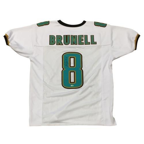 personalized jacksonville jaguars jersey