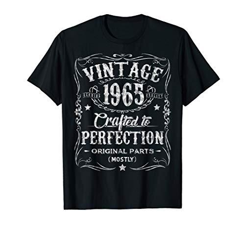 vintage 1965 - 4