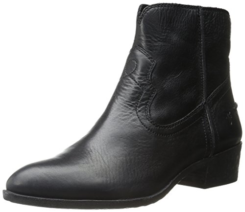 frye-womens-ray-seam-short-boot-black-10-m-us
