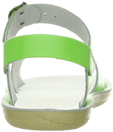 Lime By Kid Sandals women's Water toddler Salt Kid big Surfer Shoe Hoy Sandal little OCA66Rcp