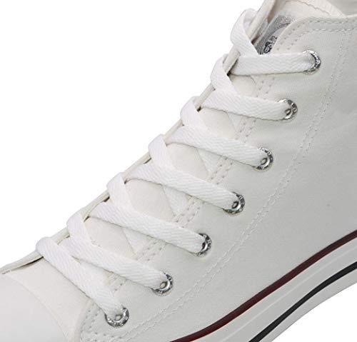 """Flat Shoelace 8 mm /""""Orange/"""" Athletic Sneakers 27/"""",36/"""",45/"""",54/"""",63/"""""""