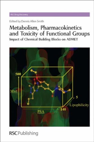 metabolism-pharmacokinetics-and-toxicity-of-functional-groups-impact-of-chemical-building-blocks-on-