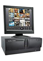 American Dynamics ADD6RADVPV050 Intellex DVMS, rack mount, 16 channel, Premier, 500GB, NTSC/PAL