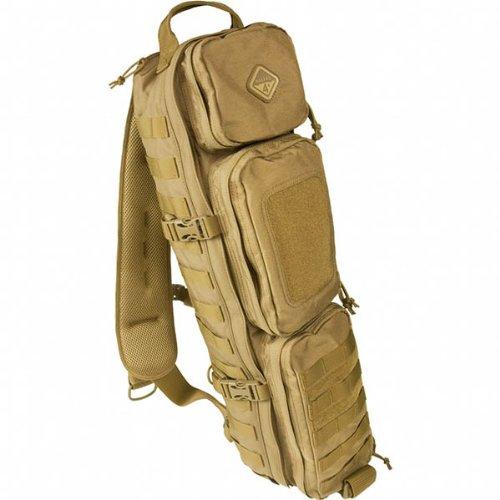 Hazard4 Evac TakeDown, Carbine Sling Pack, Coyote - EVC-TKD-CYT