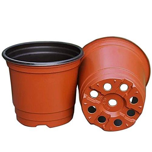 Bestselling Nursery Pots