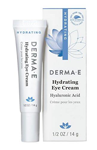 DERMA Hydrating Crme Hyaluronic Pycnogenol