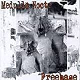 From One Extreme to Another by Freebase (1999-12-07)