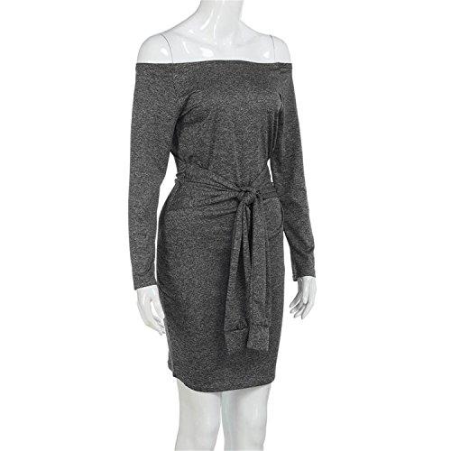 off shoulder dresses pinterest - 8
