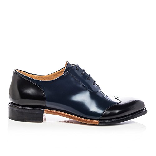 Office Scott Ocean Wingtip Angela Mr Oxford The Evans of Navy twSqwv