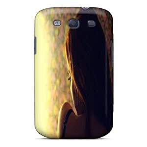 Fashion Protective Hurts So Much Case Cover For Galaxy S3
