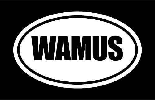 6-die-cut-white-vinyl-wamus-oval-euro-style-vinyl-decal-sticker