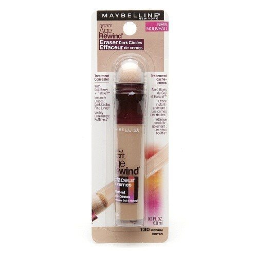 Maybelline Instant Concealer treatment Circle0 2 product image
