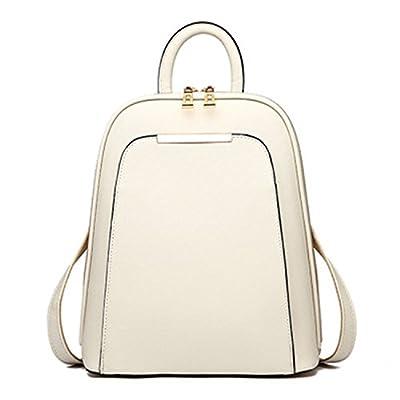WINOMO Women Shoulder Bag Cross-body Messenger Bag Handbag Fringe Tassels Purple