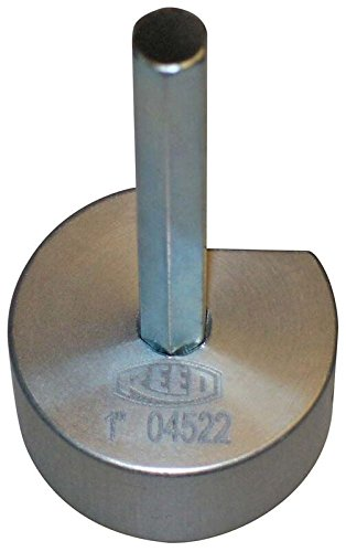 reed-tool-ppr100-clean-ream-extreme-with-1-4-inch-hex-shaft-1-inch-head