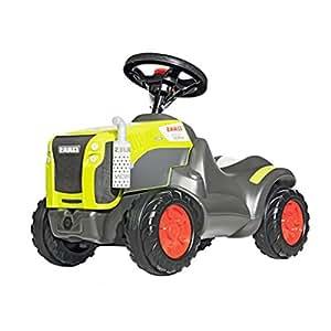 Bicicletas Coche Giratorio para niños Caminador de Cuatro Ruedas Equilibrio Mini Tractor Caminador Deslizante Bocina Cojinete