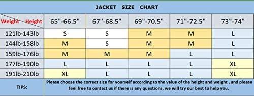 OLEK Men Ski Jacket High Technology Printed Waterproof Snowboard Coat Pants Set