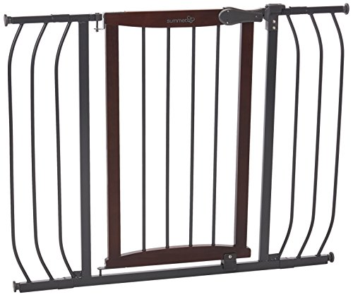 Price comparison product image Anywhere Decorative Walk Thru Gate