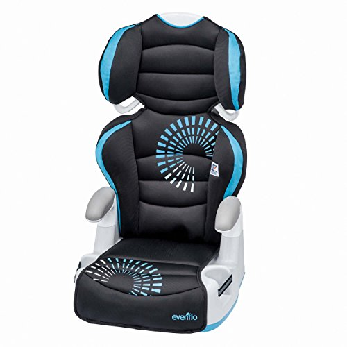 Evenflo Big Booster Seat Sprocket product image