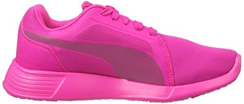 Puma Chaussures 10 purple Rose pink Homme Sttrainerevof6 Outdoor Multisport CCw4xPqfr