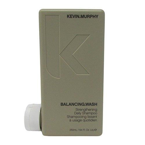 Kevin Murphy Balancing Wash Shampoo, 8.4 Ounce ()