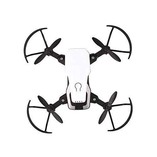 IUcar SG800 Mini Mini Mini Selfie Faltbare RC Drone 720P HD Wifi Kamera Höhe Halten Weiß 602313
