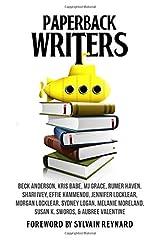Paperback Writers Paperback