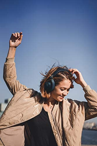 Fresh N Rebel Clam Anc Dgtl Over Ear Bluetooth Elektronik