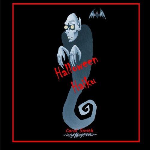 Halloween Haiku Poem (Halloween Haiku)