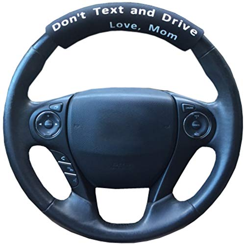 Most Popular Steering Wheels & Accessories