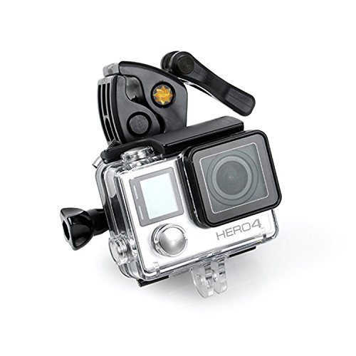 Fishing Fixing Mount Sportsman Gopro Pc