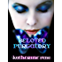 Beloved Purgatory (Fallen Angels Book 2)