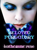 Beloved Purgatory (Fallen Angels Book 2)
