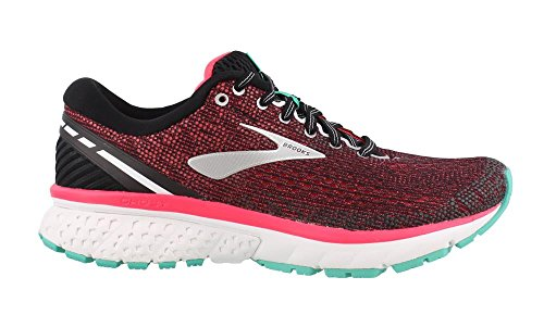 1c27e15b4dd The Best Running Shoes for Wide Feet in 2019 - The Wired Runner