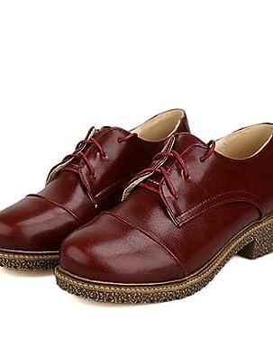 IOLKO - Zapatillas de bádminton para niña burgundy-us10.5 / eu42 / uk8.5 / cn43 H90qawGH