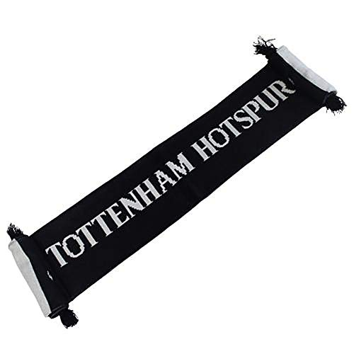Official Licensed Tottenham Hotspur F.C - Scarf (SS) by Official Licensed